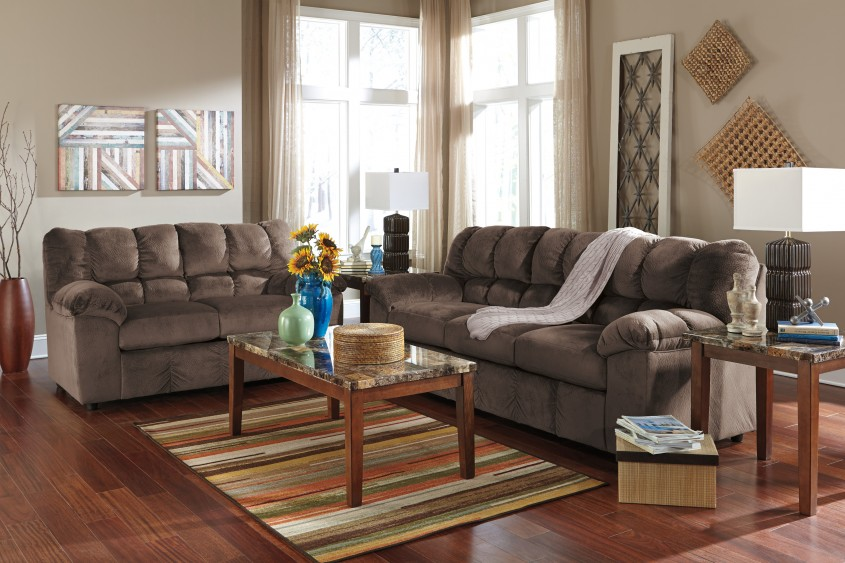 Amazing Ashley Furniture Fresno For Home Furniture With Ashley Furniture Fresno Ca