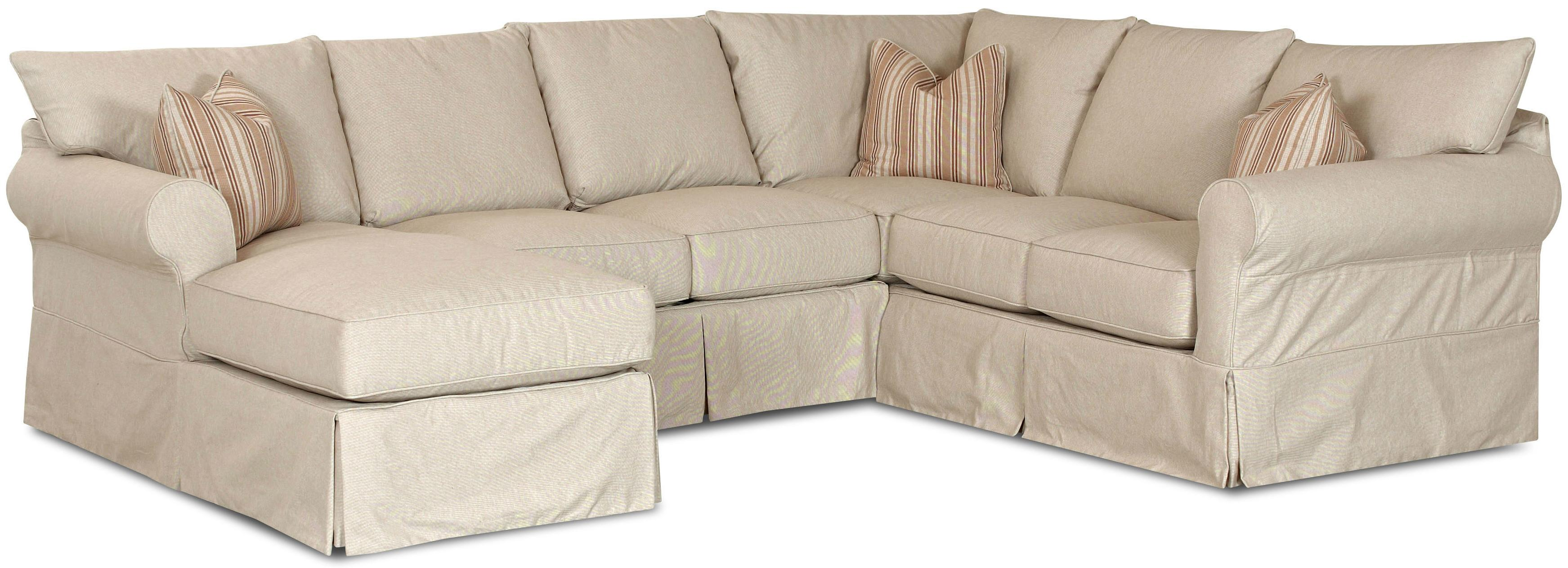Amazing couch covers with cushions for sectionals  for living room with furniture covers for sectionals