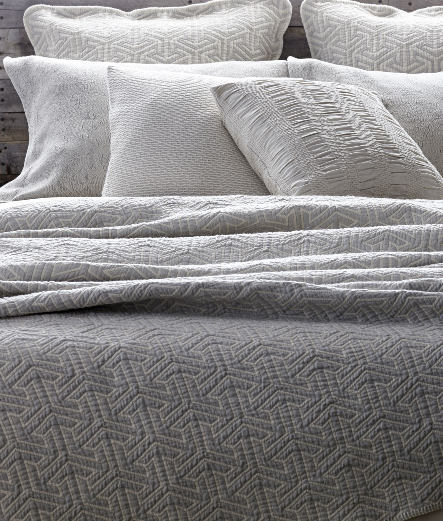 Amazing matelasse for bedding ideas with matelasse bedding