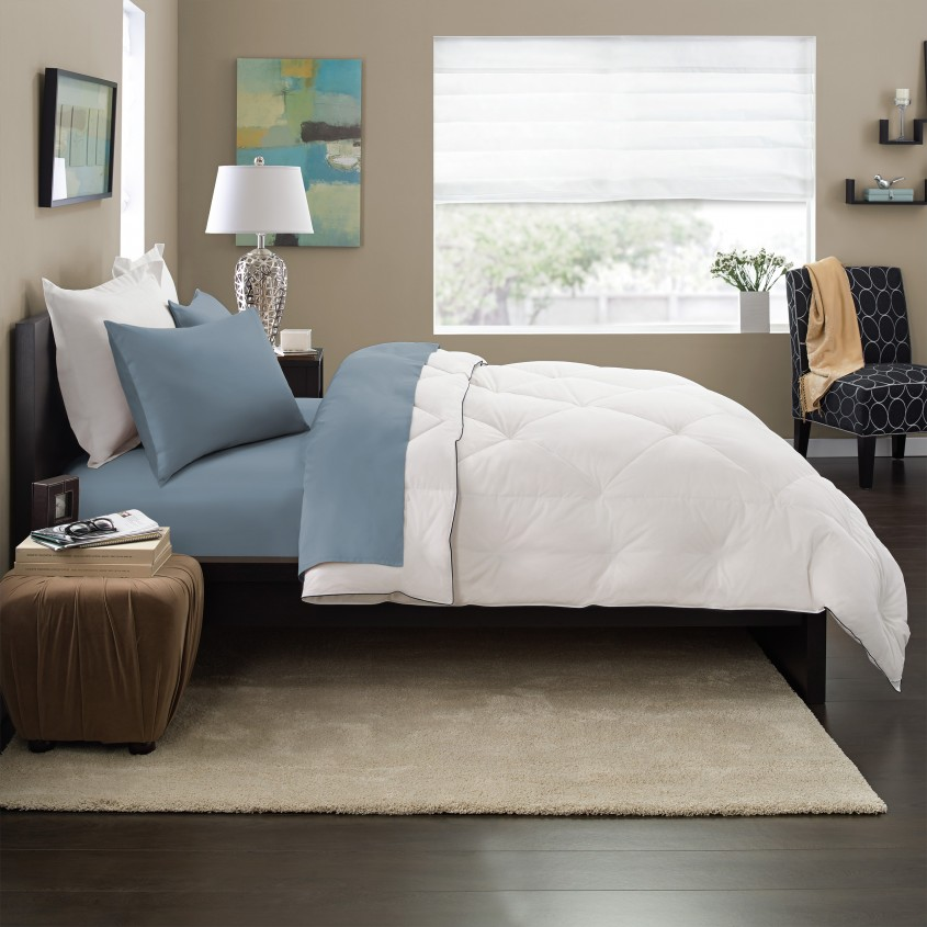 Amazing Pacific Coast Down Comforter For Bedroom Design With Pacific Coast Classic Down Comforter