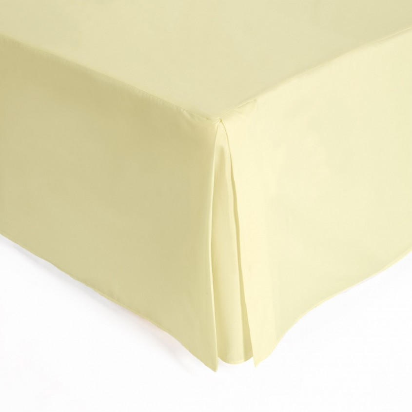 Amazing Percale For Bed Design With Percale Sheets