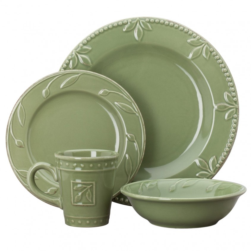 Amazing Stoneware Dinnerware For Dining Sets With Stoneware Dinnerware Sets