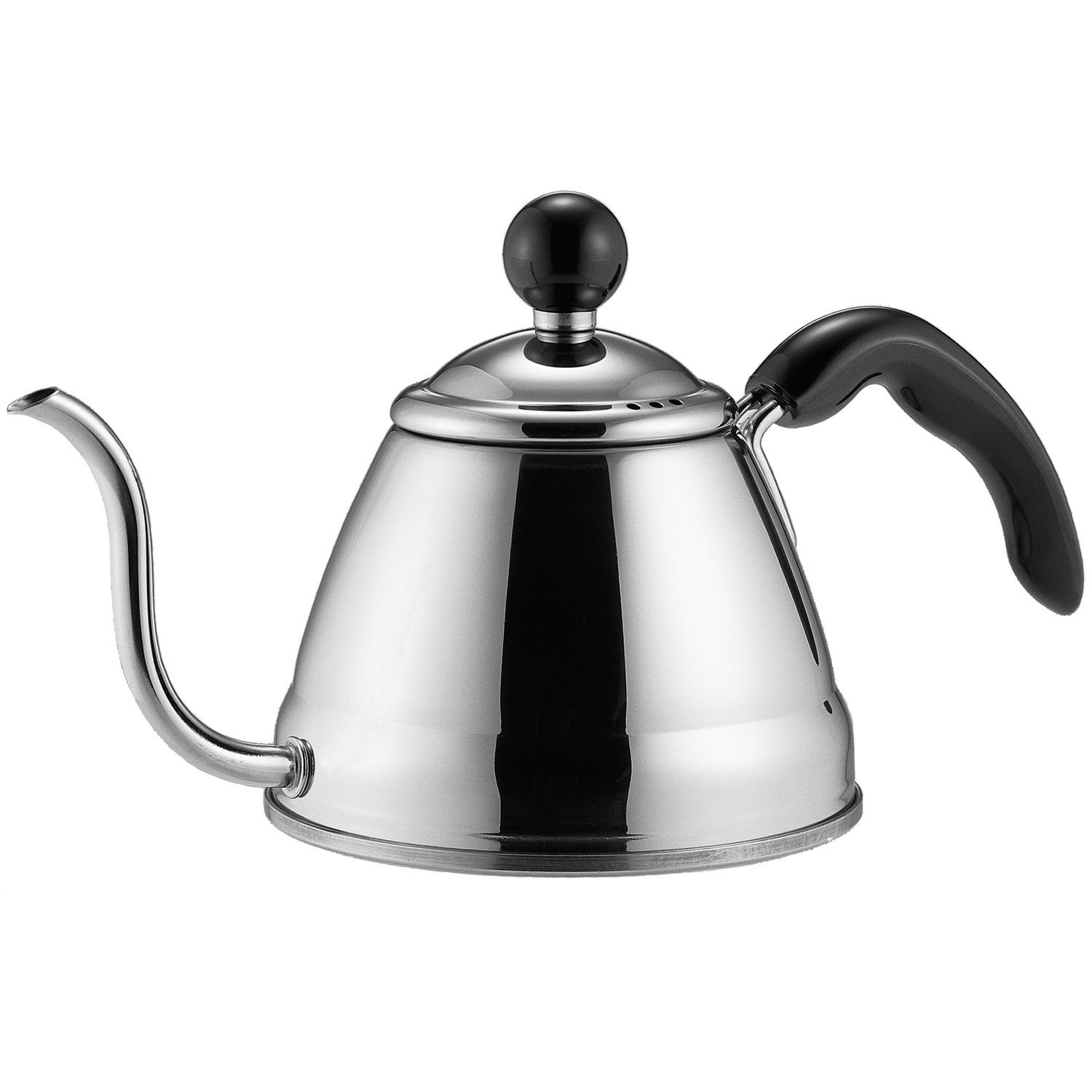 Amazing tea kettles for kitchen and dining room with copper tea kettle