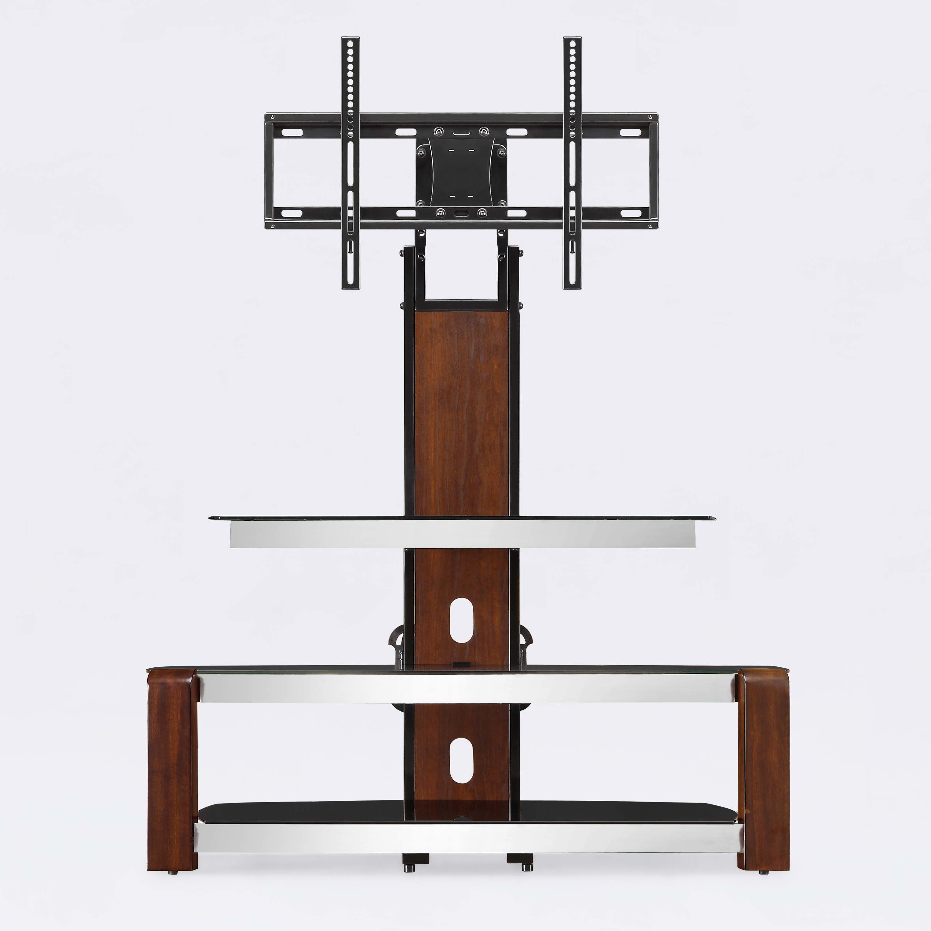 Amazing whalen tv stand for home furniture design with whalen 3-in-1 tv stand