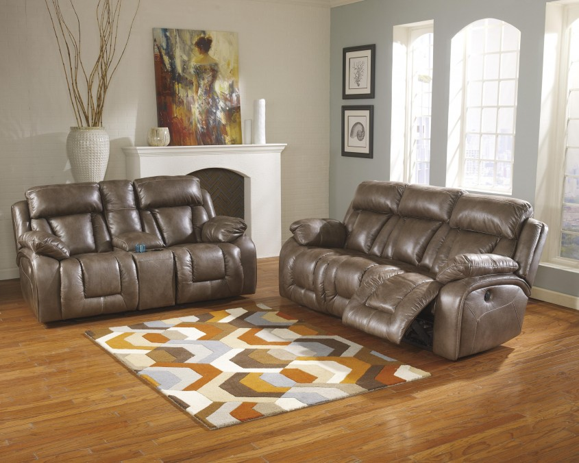 Attractive Ashley Furniture Tacoma For Home Furniture With Ashley Furniture Tacoma Wa