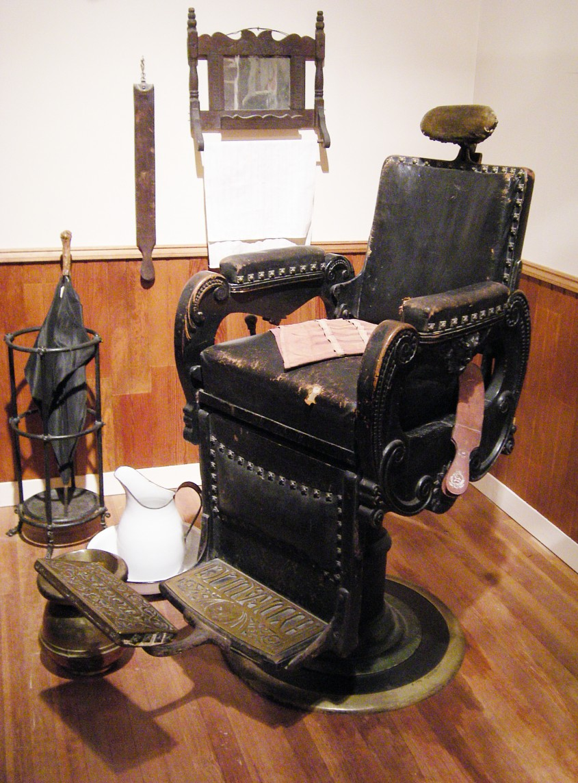 Attractive Barber Chairs For Sale For Salon Furniture With Cheap Barber Chairs For Sale