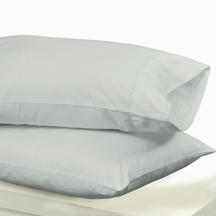 Attractive Percale For Bed Design With Percale Sheets