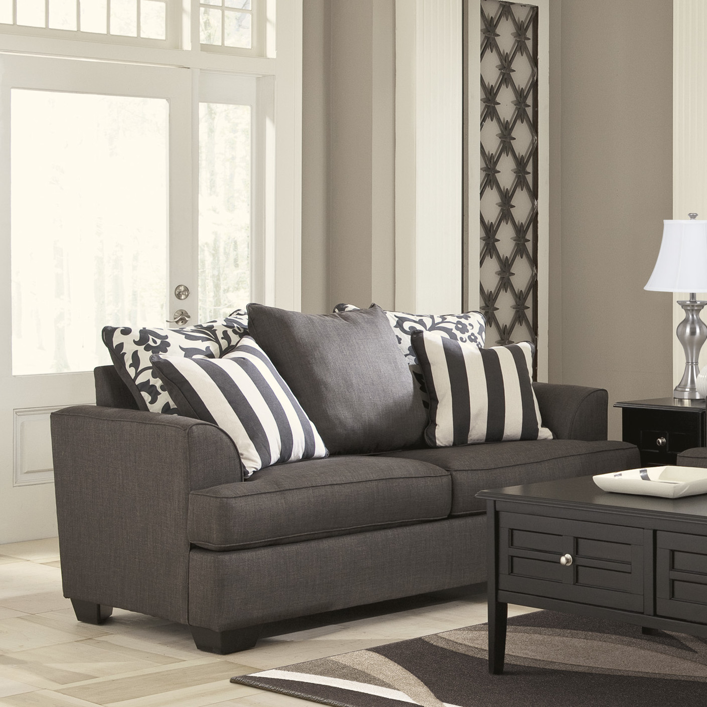 Awesome ashley furniture fresno for home furniture with ashley furniture fresno ca