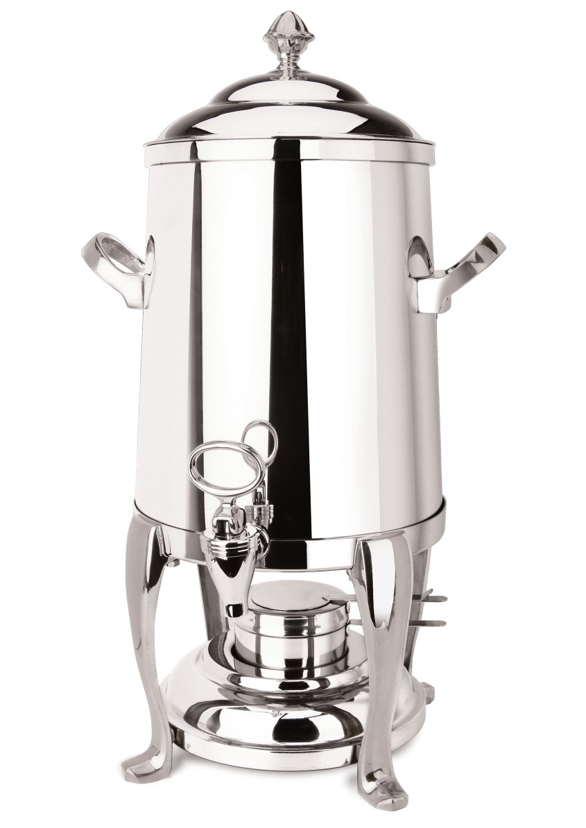 Awesome Coffee Urn For Kitchen And Dining Room Ideas With Stainless Steel Coffee Urn