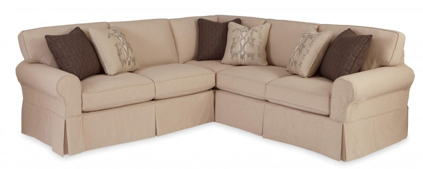Awesome Couch Covers With Cushions For Sectionals  For Living Room With Furniture Covers For Sectionals