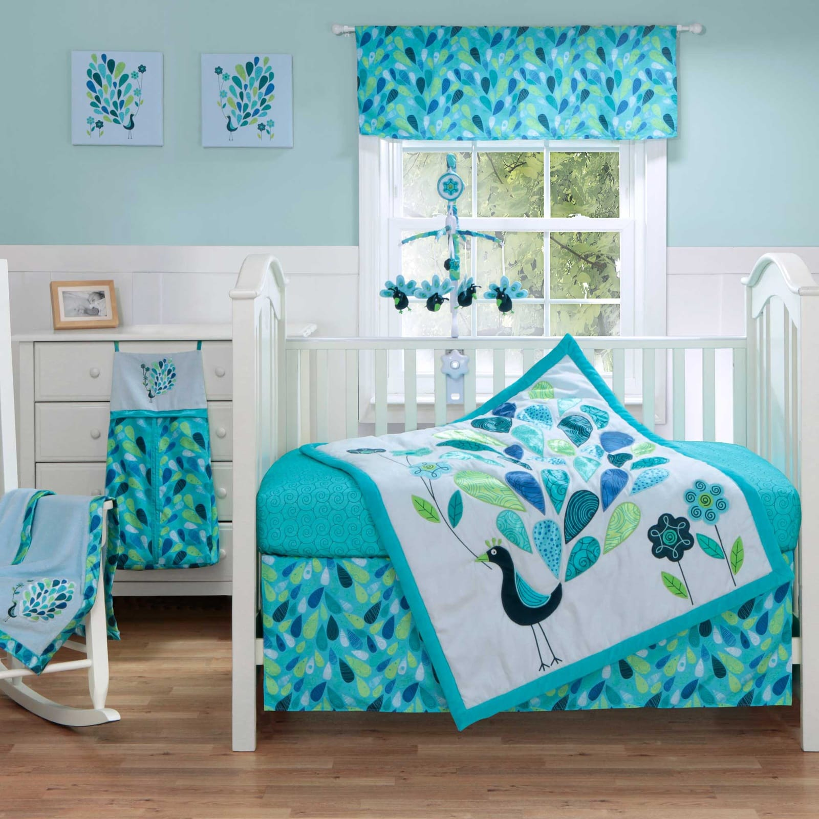 Awesome featherbedding for bedroom with featherbedding definition