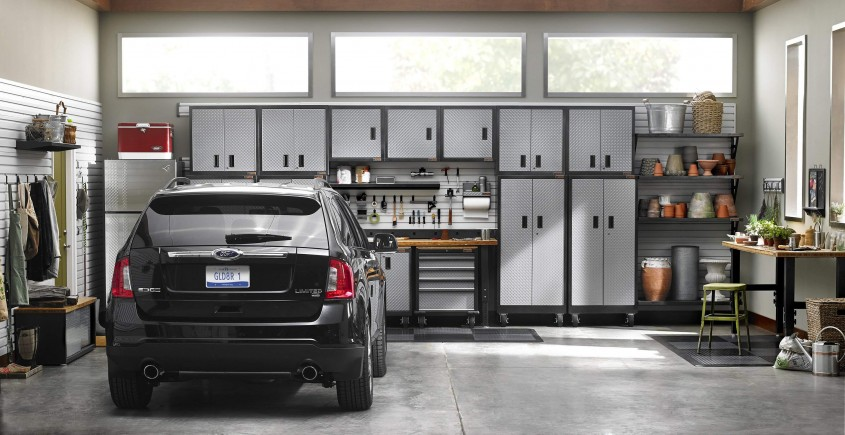Awesome Gladiator Garage Storage For Home Furniture With Gladiator Garage Storage Systems