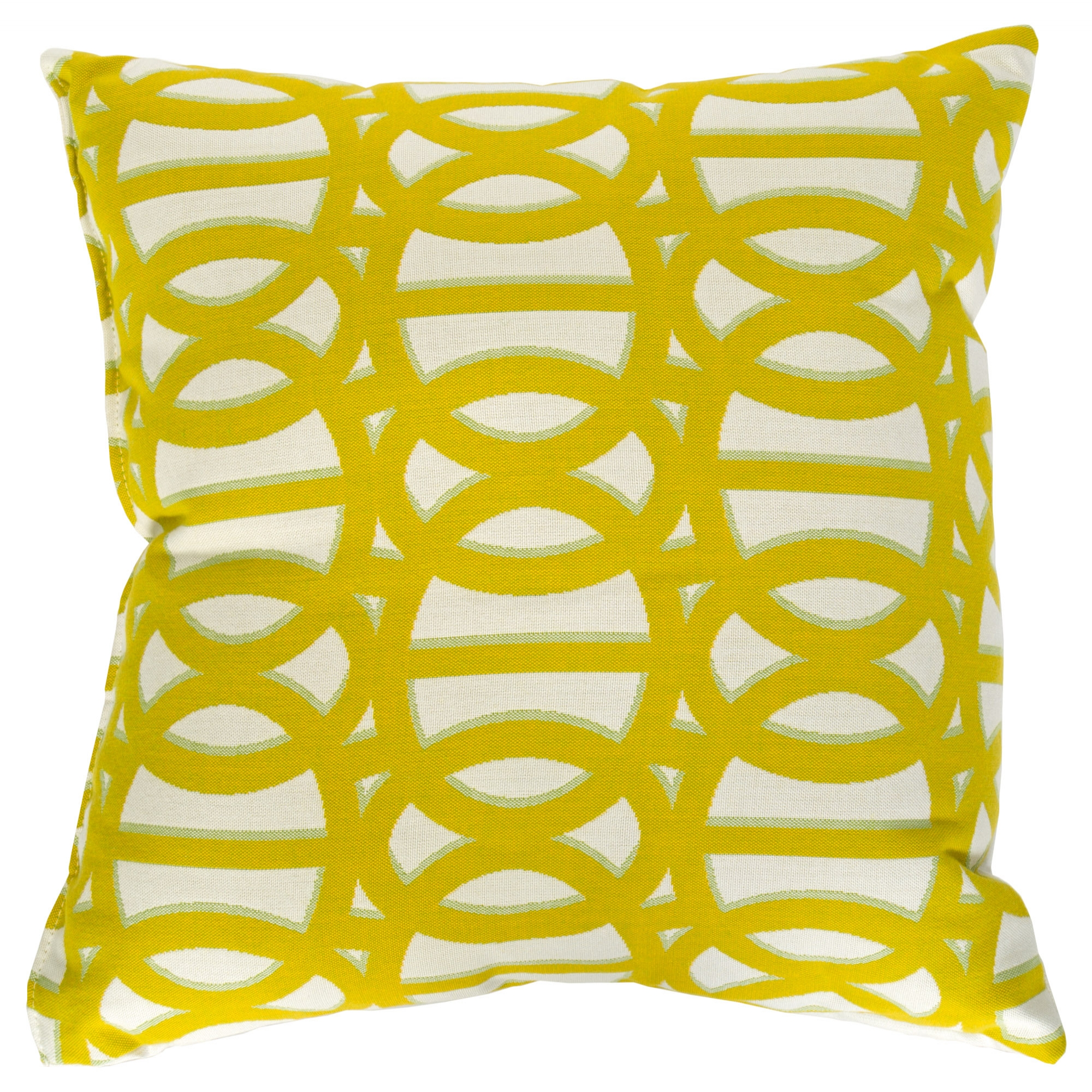 Awesome outdoor throw pillows for furniture accessories with cheap outdoor throw pillows