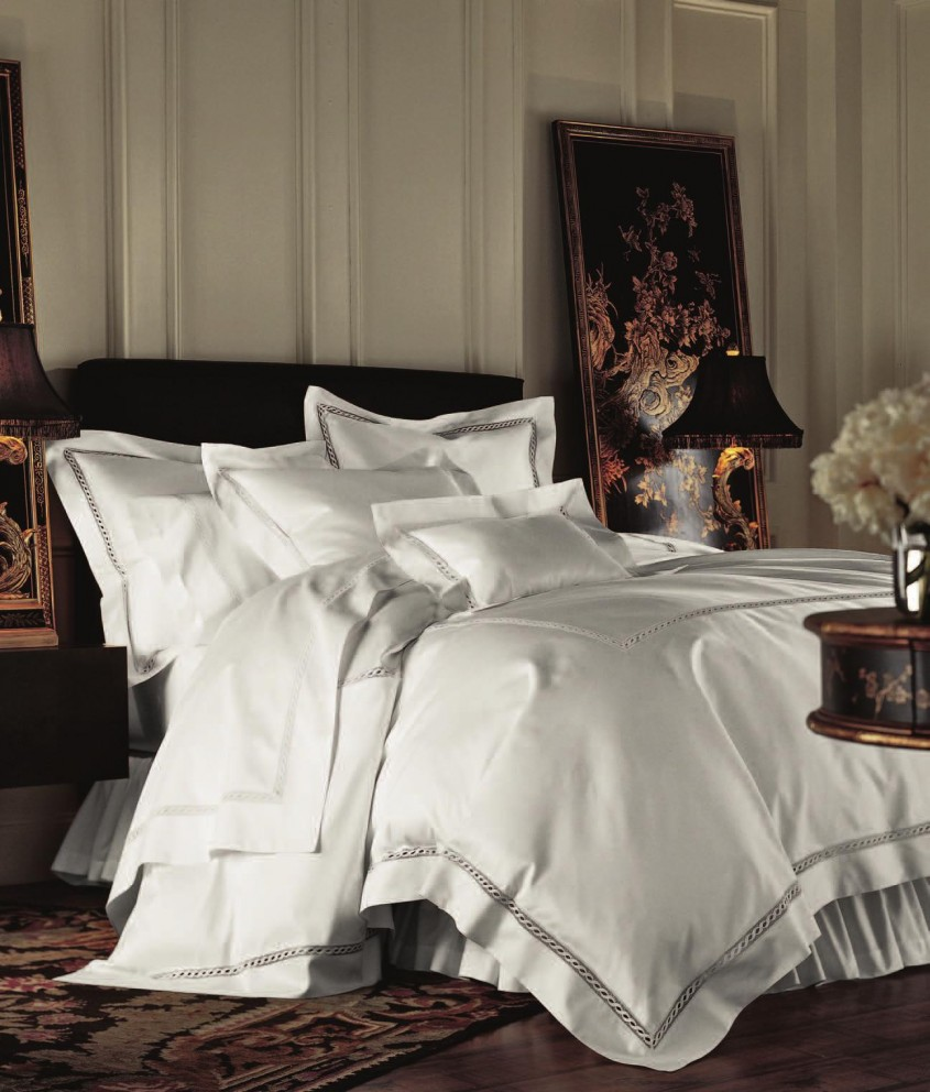 Awesome Sferra Sheets For Bedroom With Sferra Celeste Sheets