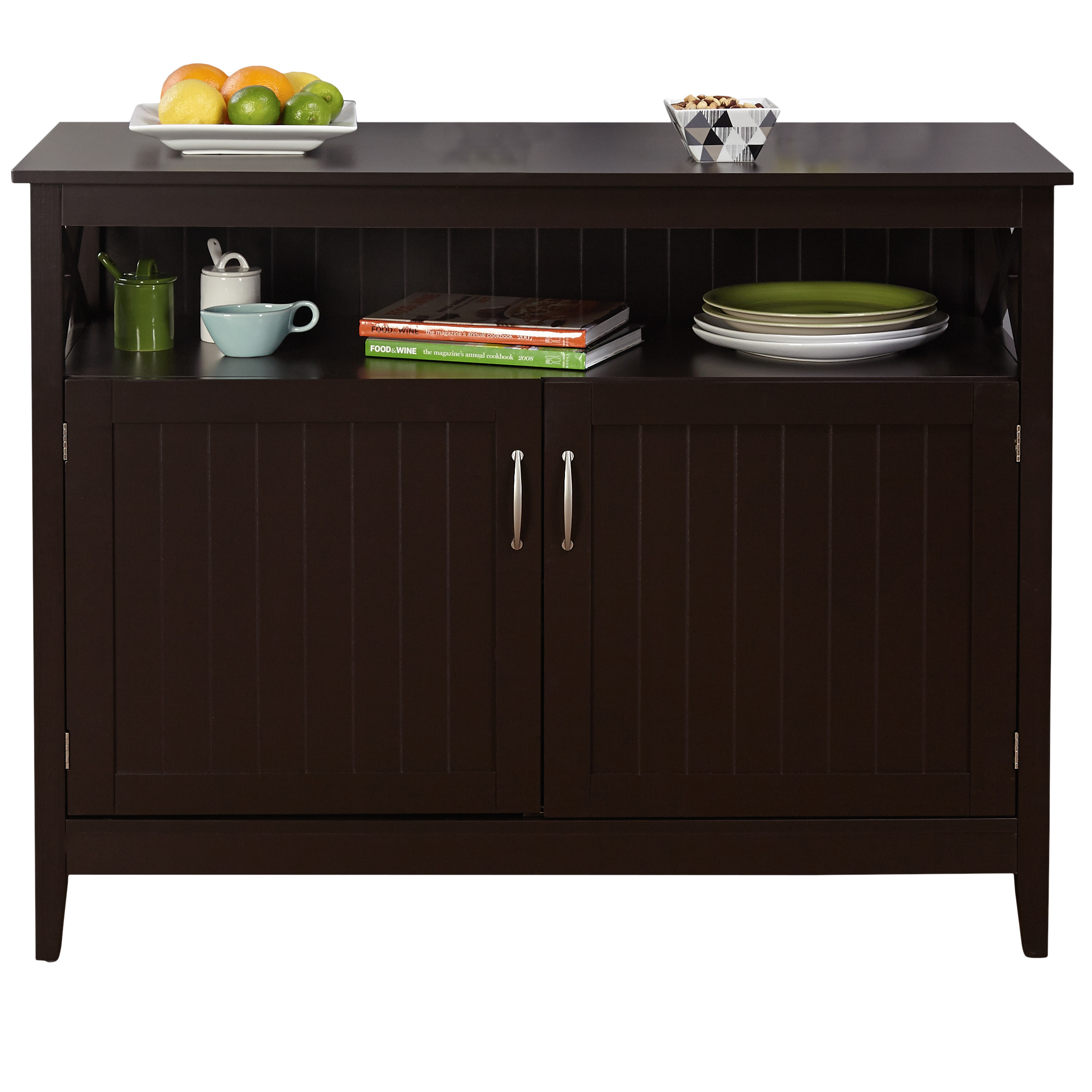 Awesome sideboards and buffets for home furniture with antique sideboards and buffets