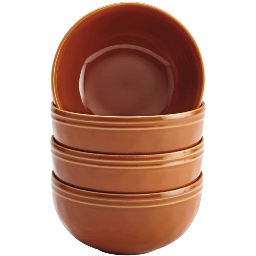 Awesome Stoneware Dinnerware For Kitchen And Dining Sets With Stoneware Dinnerware Sets