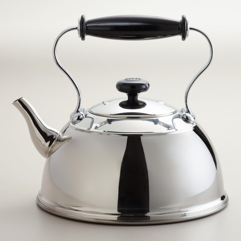 Awesome Tea Kettles For Kitchen And Dining Room With Copper Tea Kettle