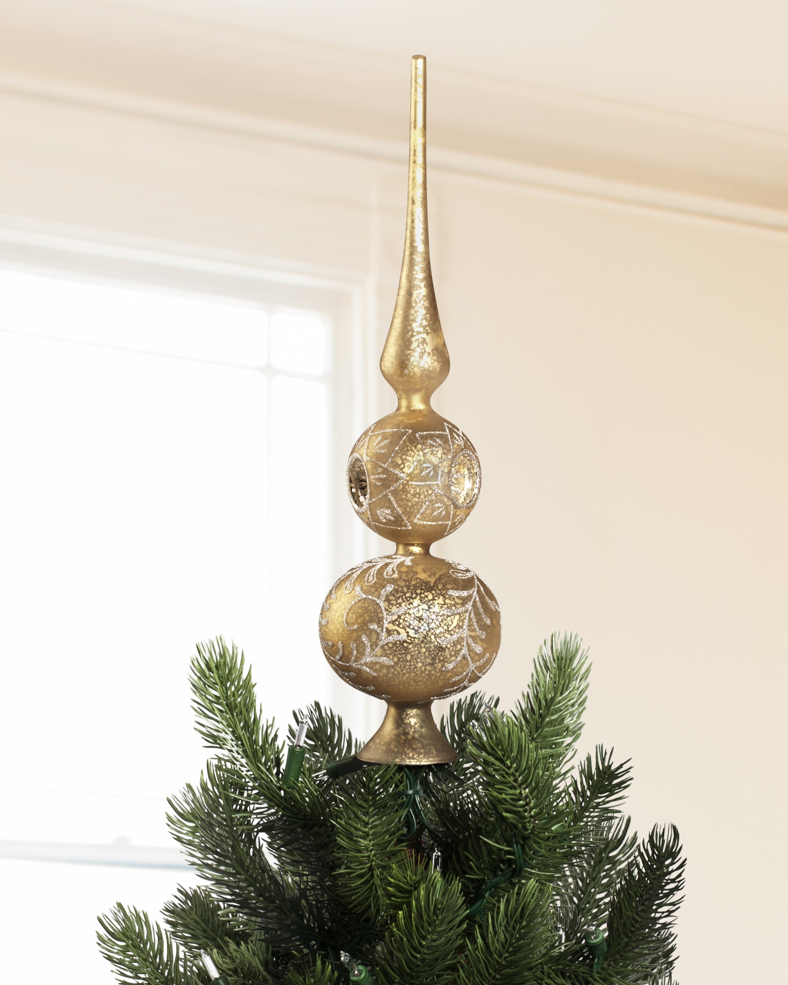 Awesome tree topper for home accessories ideas with christmas tree toppers