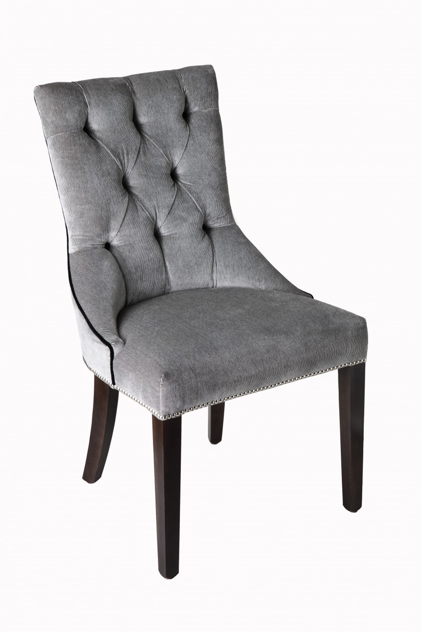 Awesome Upholstered Dining Chairs For Dining Room With Upholstered Dining Room Chairs
