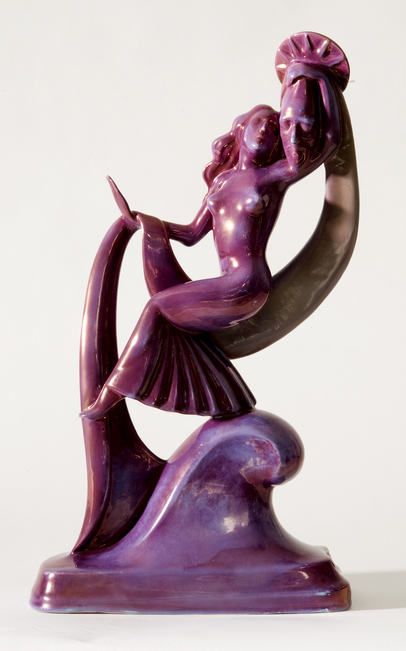 Awesome waylande gregory for home accessories ideas with waylande gregory ceramics