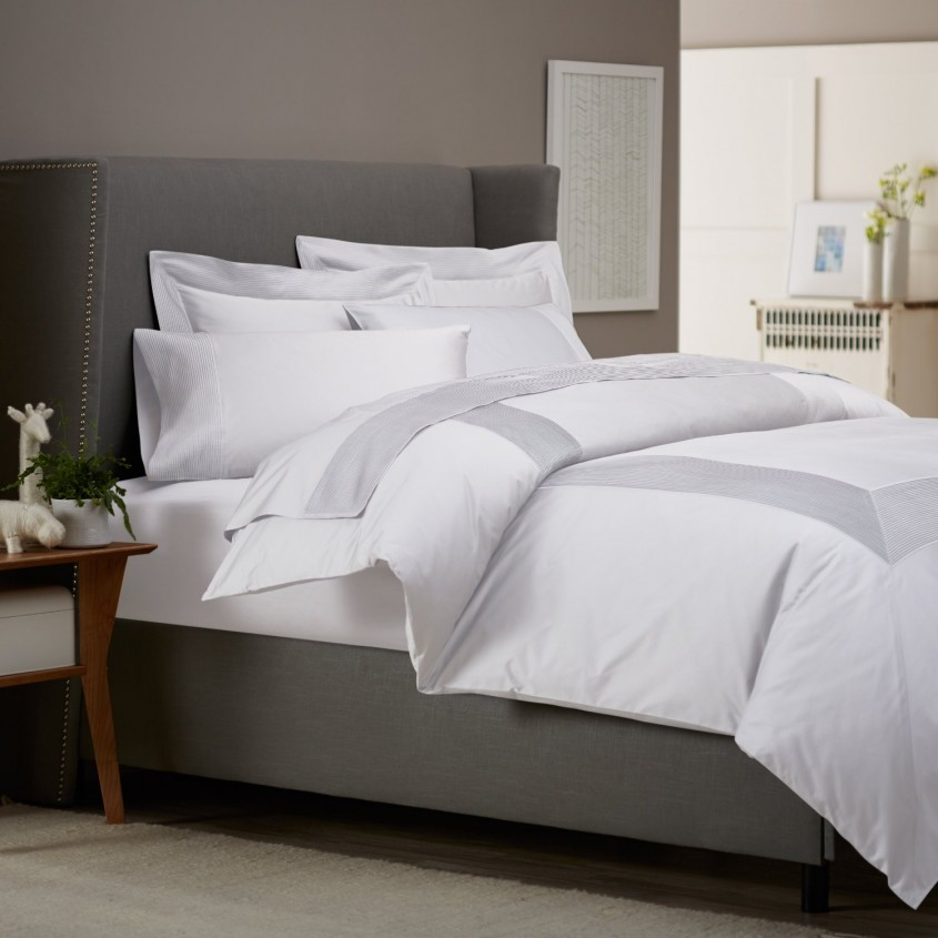 Awesome White Comforter Sets For Charming Bedroom Ideas With White Comforter Sets Queen