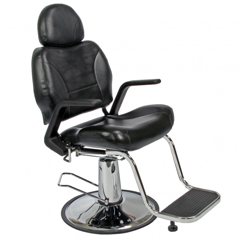 Awesomebarber Chairs For Sale For Salon Furniture With Cheap Barber Chairs For Sale