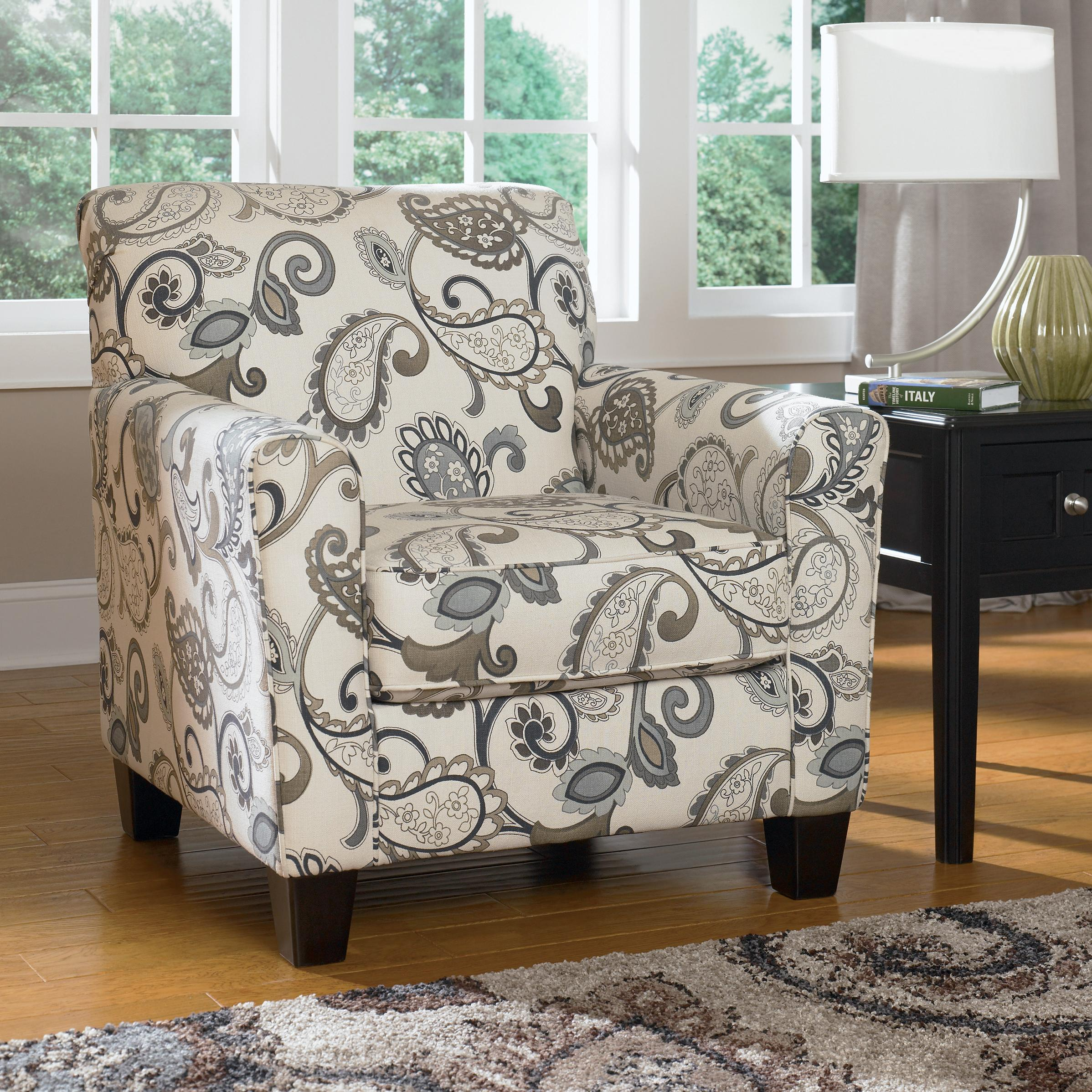 shipping home arm free today chair honeycomb stores garden product furniture overstock com tacoma