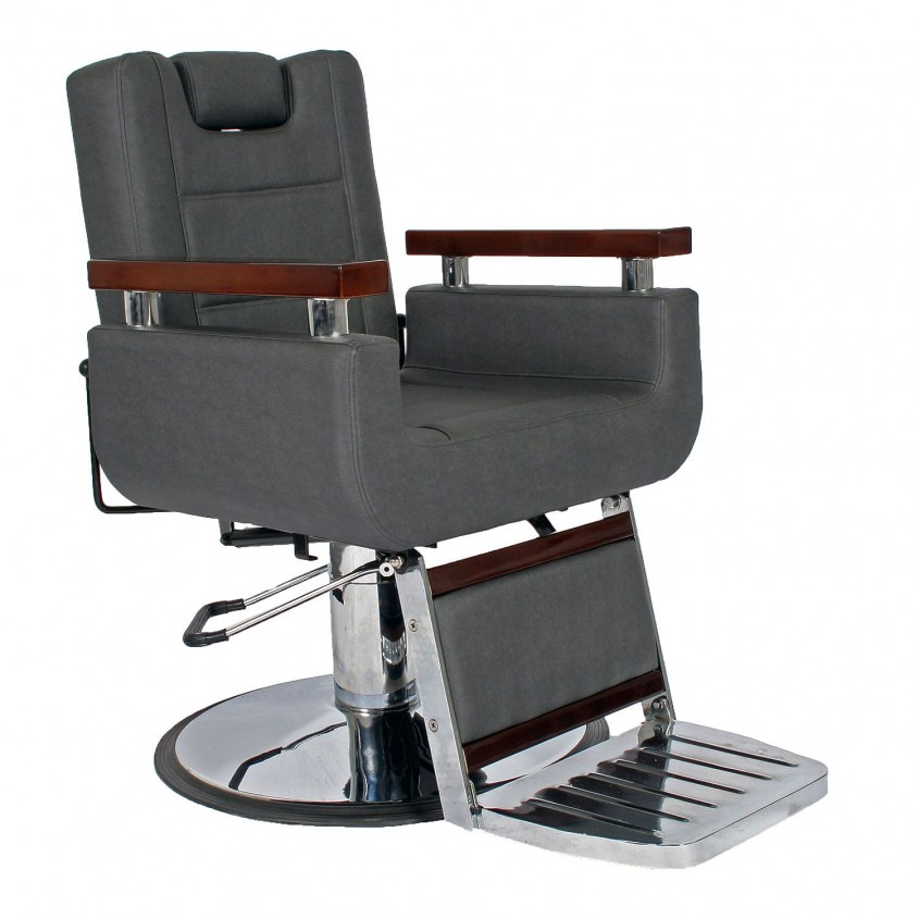 Beautiful Barber Chairs For Sale For Salon Furniture With Cheap Barber Chairs For Sale