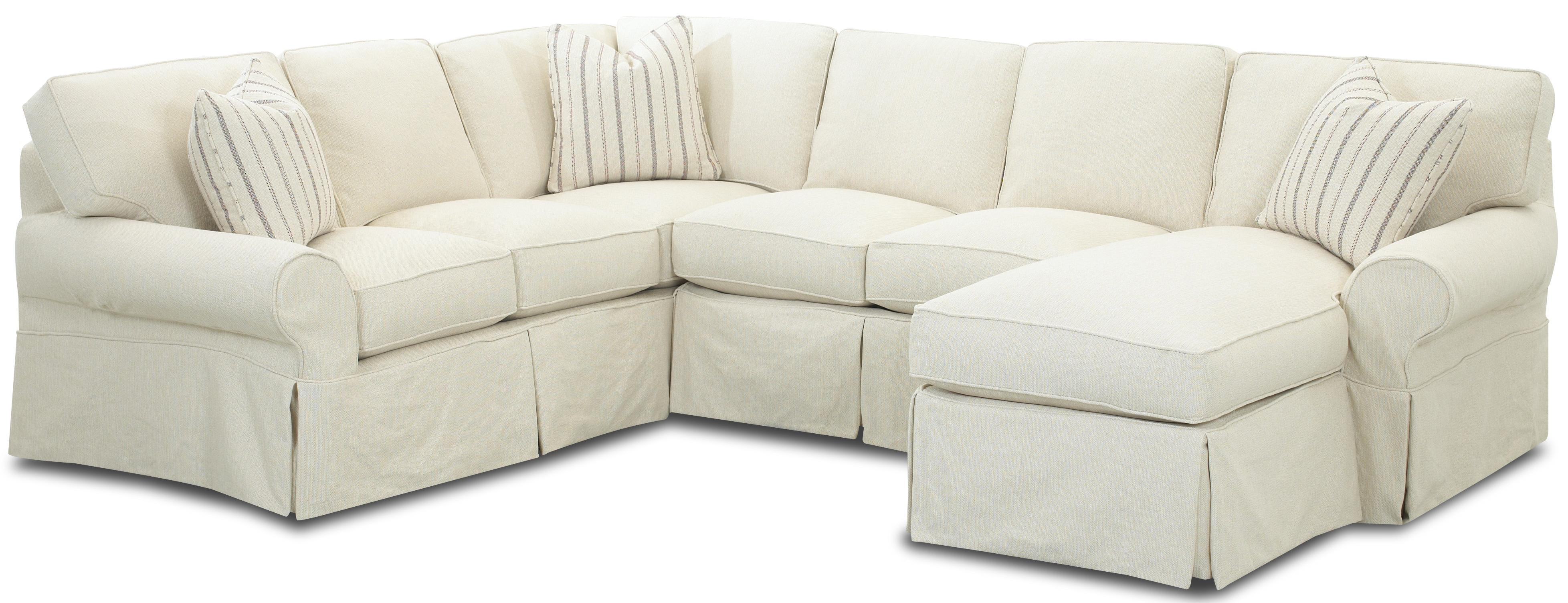 Living Room Design: Sofa Covers For Sectionals