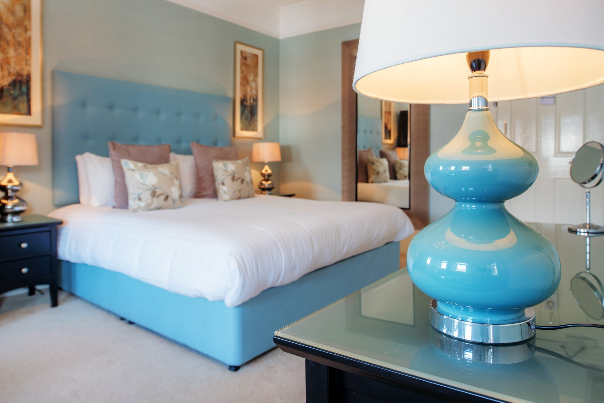 Beautiful featherbedding for bedroom with featherbedding definition