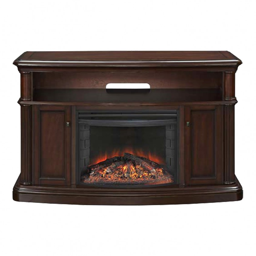Beautiful Muskoka Electric Fireplace For Home Furniture With Muskoka Electric Fireplace Insert