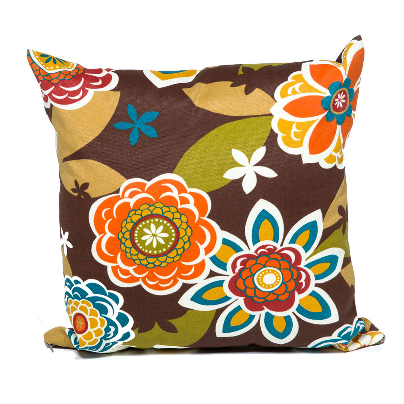 Beautiful outdoor throw pillows for furniture accessories with cheap outdoor throw pillows