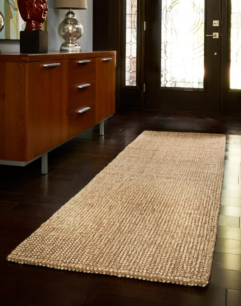 Beautiful Rug Runners For Hallways For Floor Decor Ideas With Washable Runner Rugs For Hallways