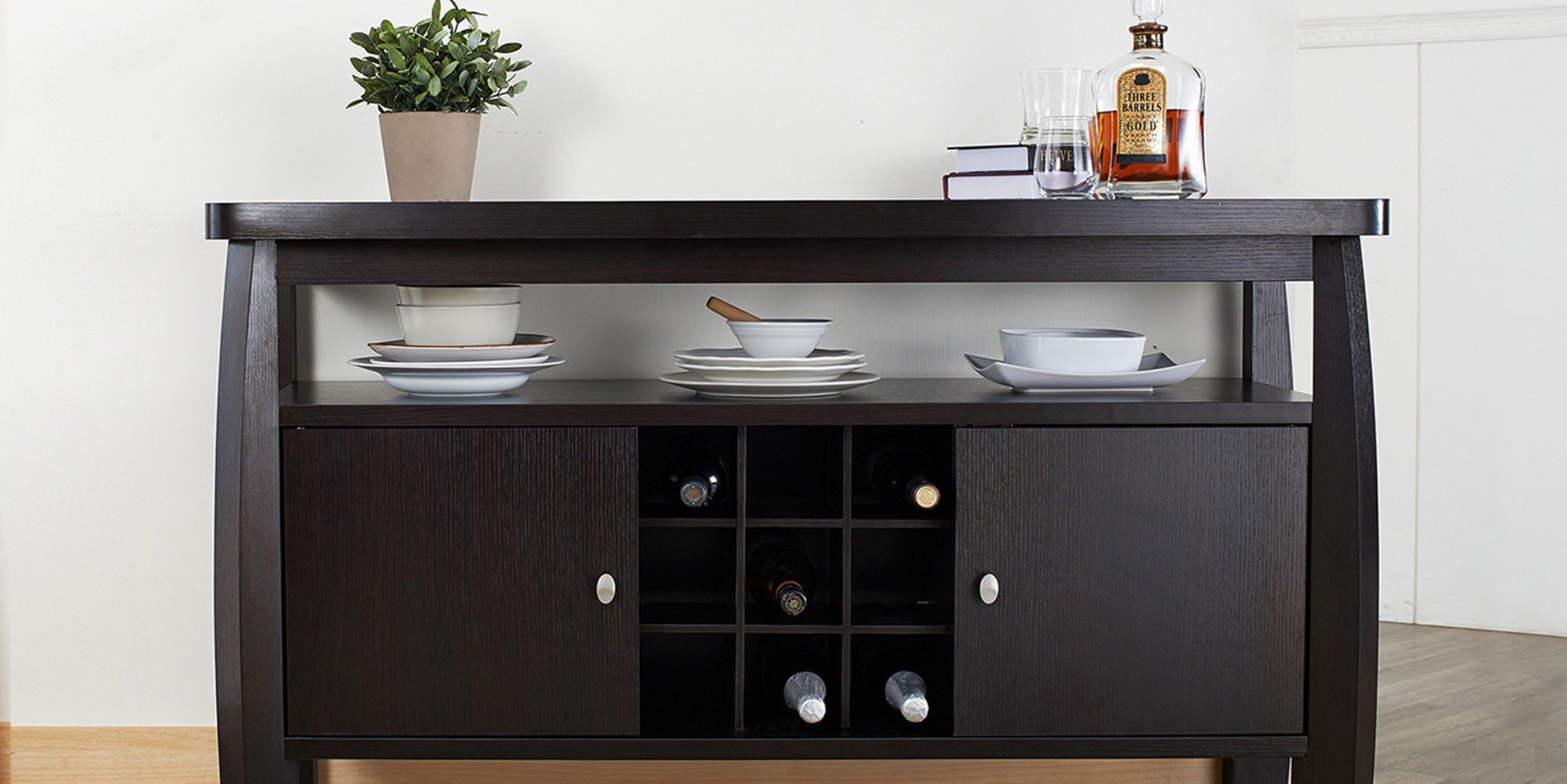 Beautiful sideboards and buffets for home furniture with modern sideboards and buffets