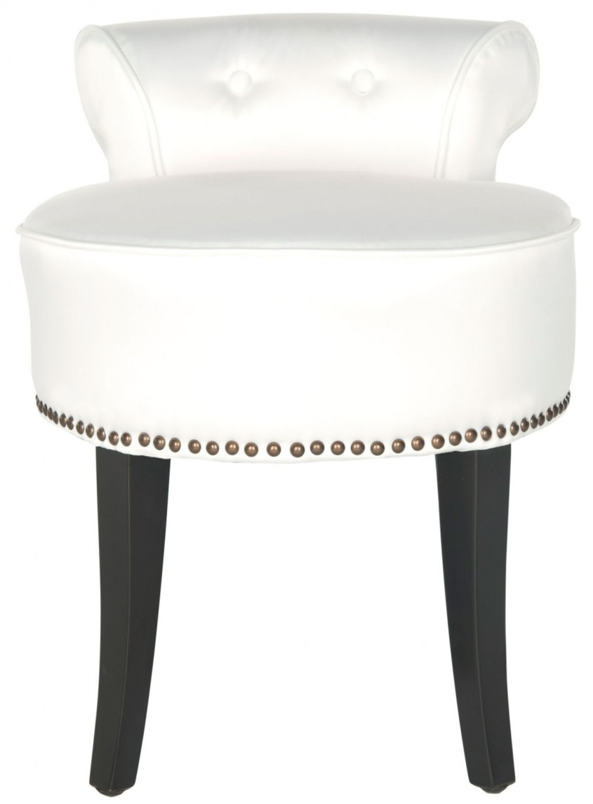 Beautiful Vanity Stools For Home Furniture With Vanity Stool Ikea
