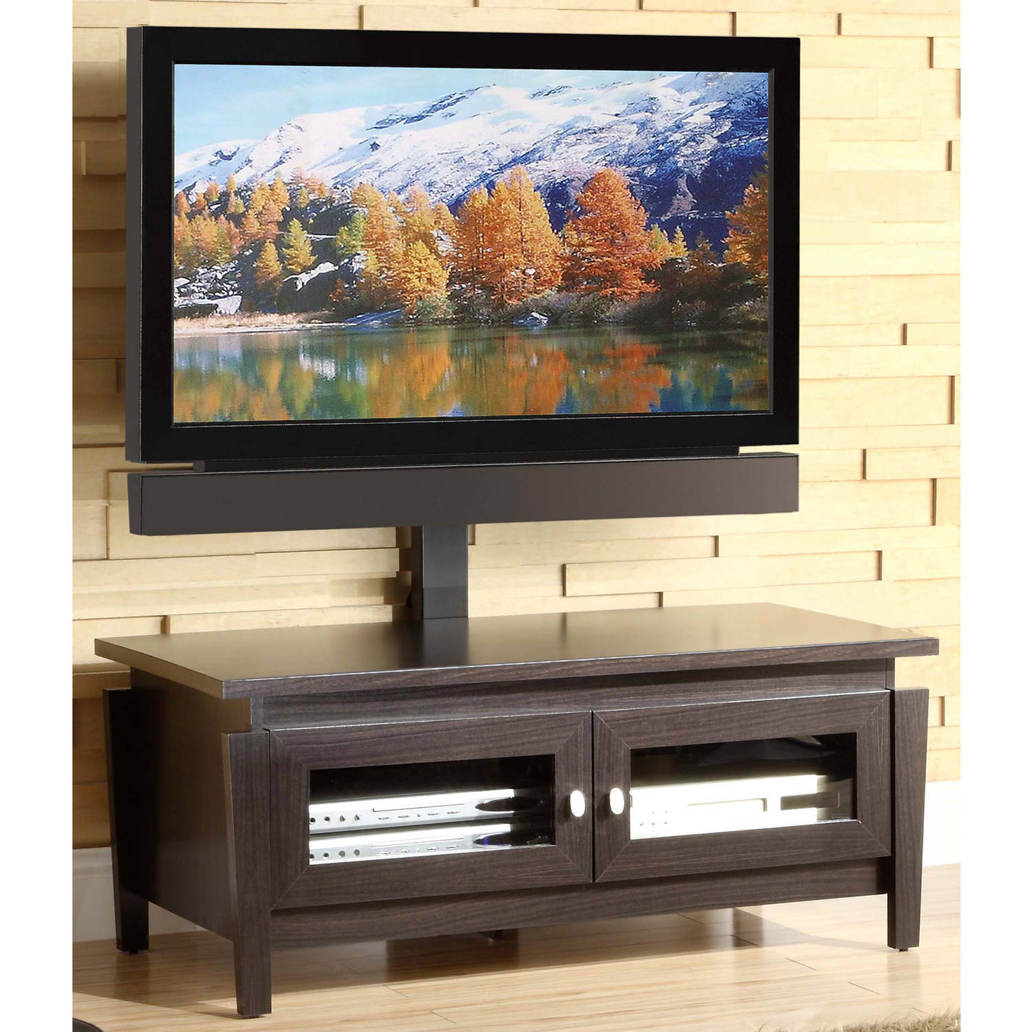 Beautiful whalen tv stand for furniture accessories design with whalen 3-in-1 tv stand