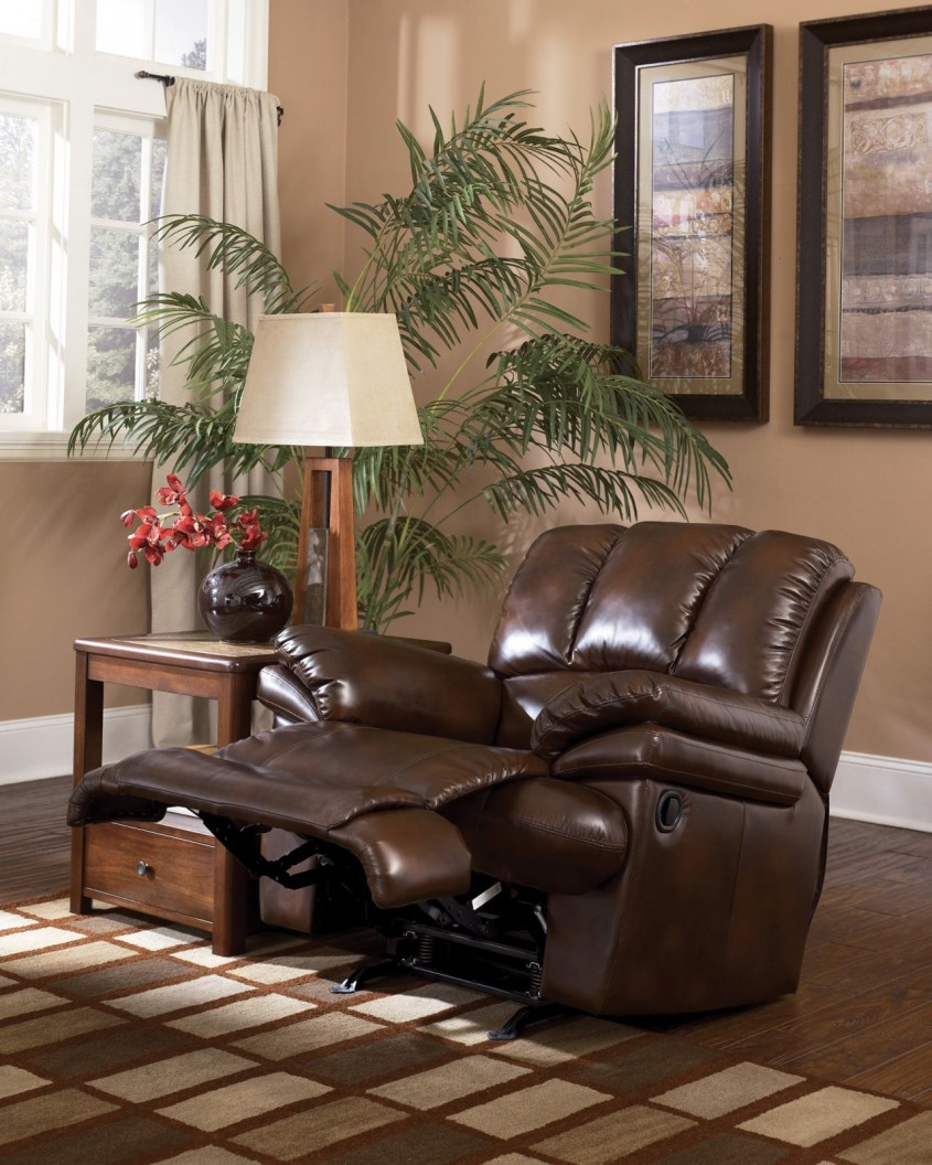 Best Ashley Furniture Tacoma For Home Furniture With Ashley Furniture Tacoma Wa