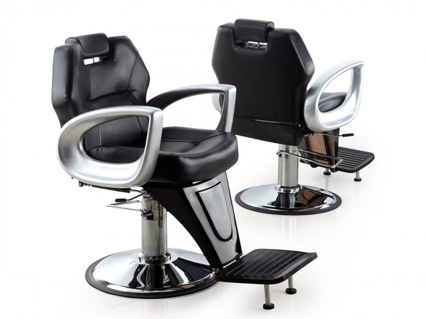 Best Barber Chairs For Sale For Salon Furniture With Cheap Barber Chairs For Sale