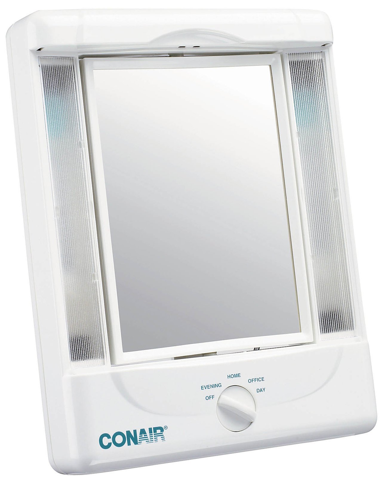 best vanity mirror with lights. Best conair makeup mirror for furniture accessories ideas with  double sided lighted Tips Ideas Amazing Conair Makeup Mirror For Furniture