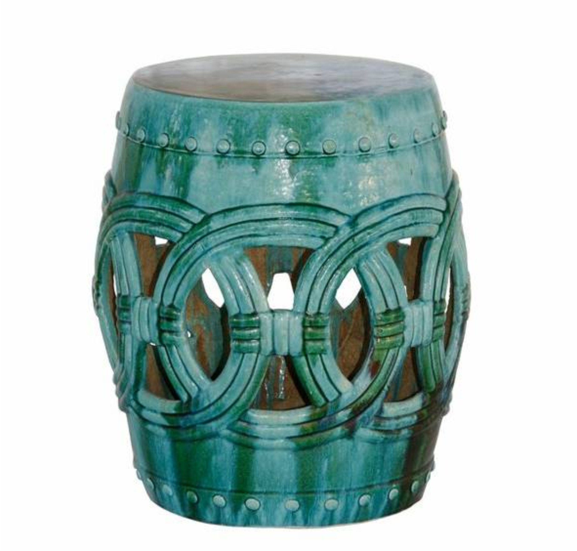 Best garden stool for decorating interior ideas with ceramic garden stool