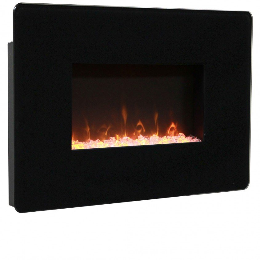 Best Muskoka Electric Fireplace For Home Furniture With Muskoka Electric Fireplace Insert