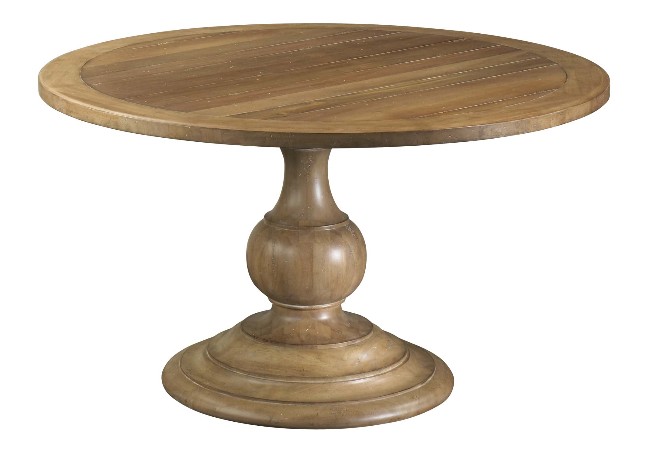 Best pedestal dining table and chair for dining room with round pedestal dining table