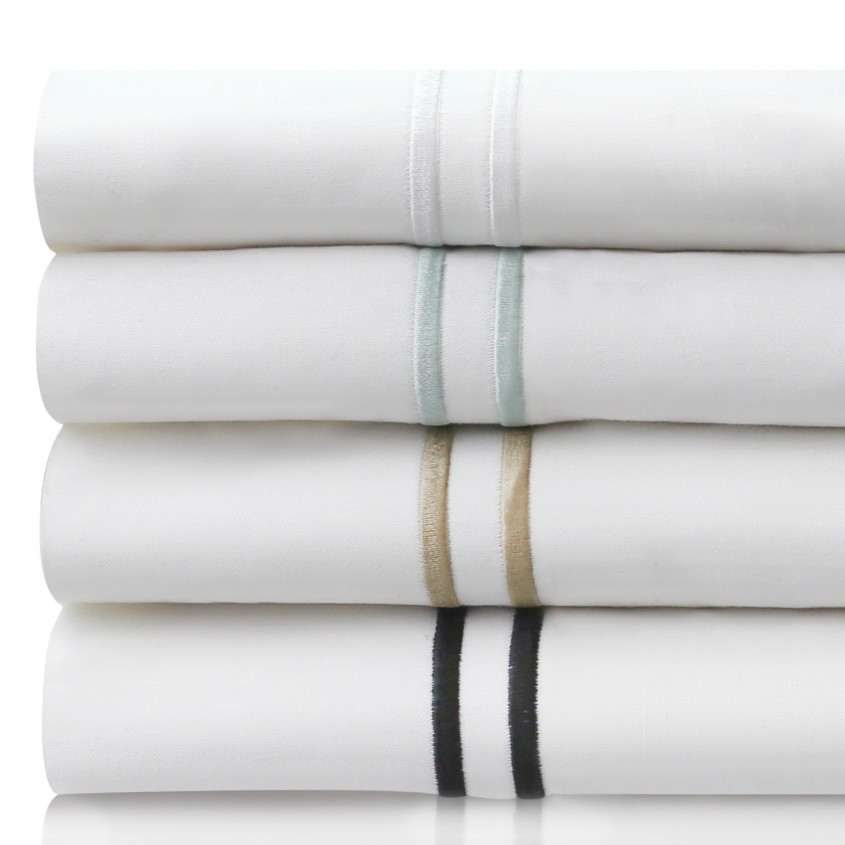 Best Percale For Bed Design With Percale Sheets