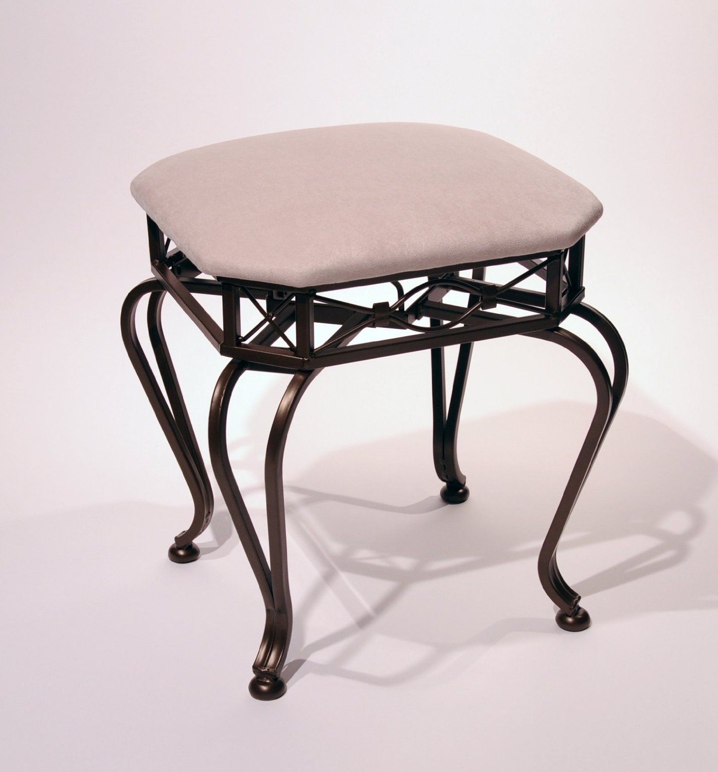 Best vanity stools for home furniture with vanity stool ikea