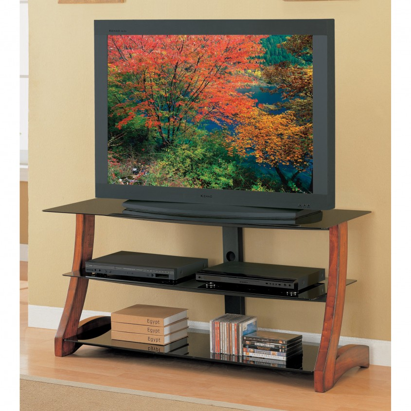 Best Whalen Tv Stand For Furniture Accessories Design With Whalen 3 In 1 Tv Stand