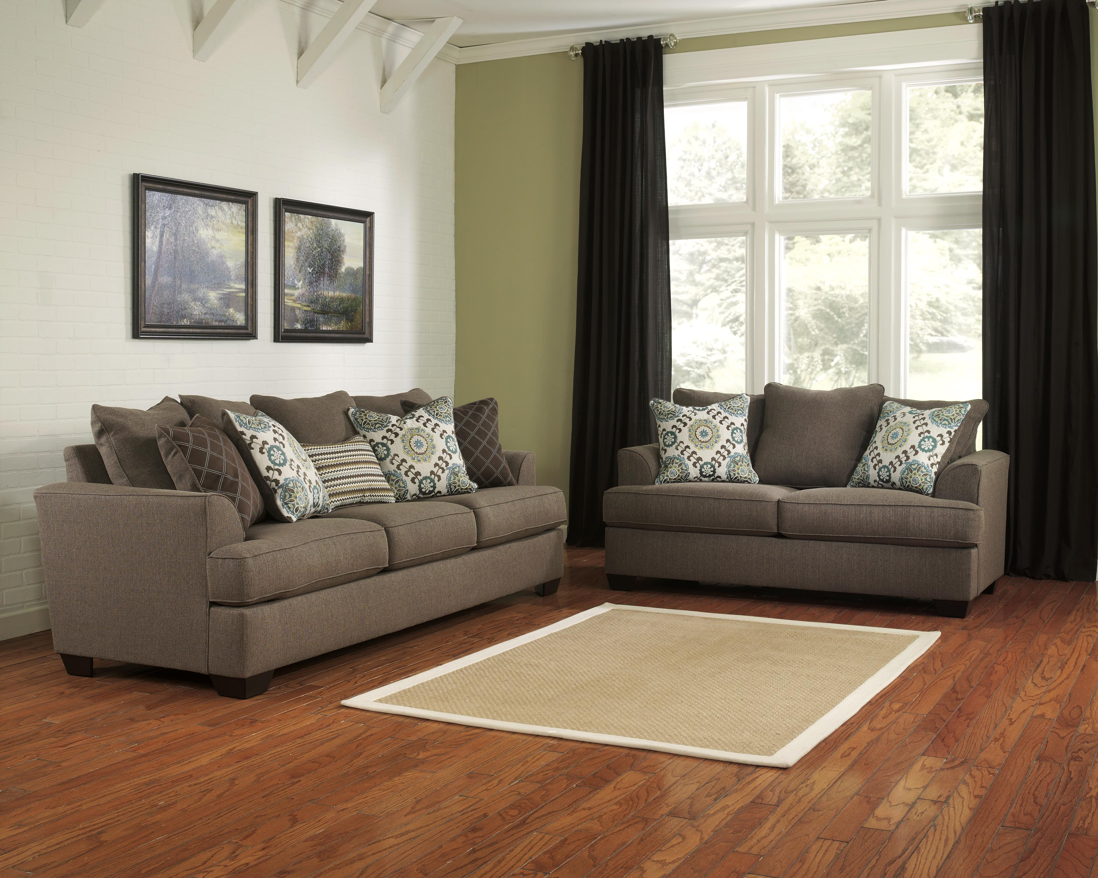 Breathtaking ashley furniture columbus ga for living room ideas with ashley furniture columbus ohio