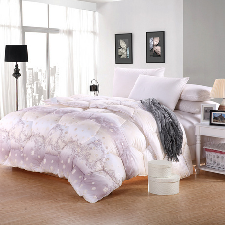 Breathtaking featherbedding for bedroom with featherbedding definition