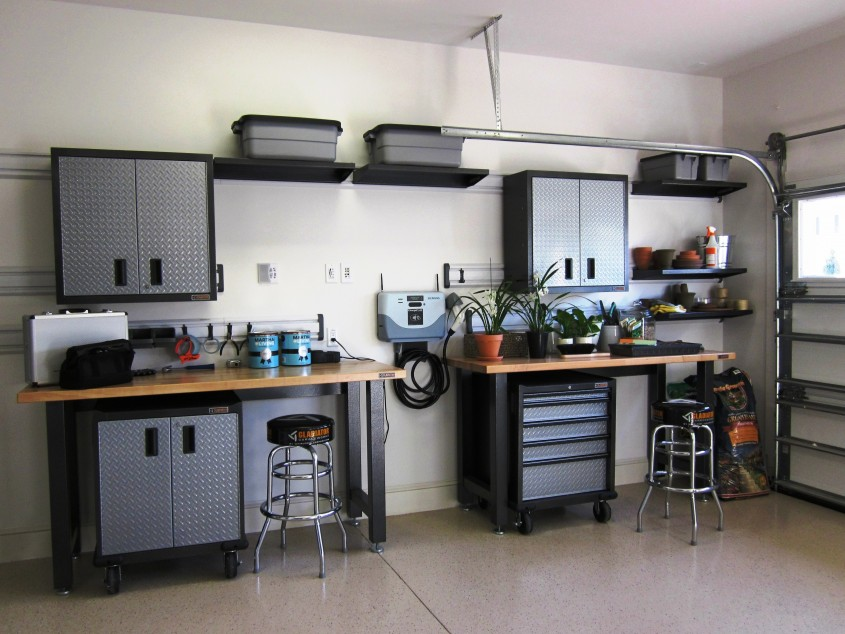 Breathtaking Gladiator Garage Storage For Home Furniture With Gladiator Garage Storage Systems