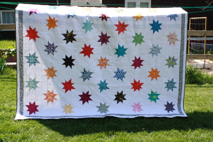 Breathtaking King Size Quilts For Modern Bedroom Design With King Size Quilt Dimensions