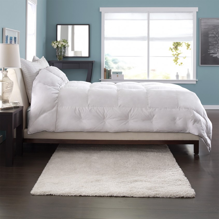 Breathtaking Pacific Coast Down Comforter For Bedroom Design With Pacific Coast Classic Down Comforter